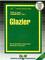 Glaizer (Career Examination Ser : C303)