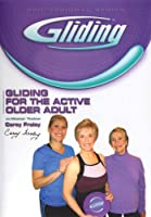 Gliding: For the Active Older Adult [DVD] [Import]