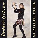 We could be together (1989) / Vinyl single [Vinyl-Single 7'']