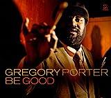 GREGORY Gregory Porter