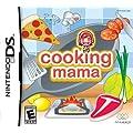 Cooking Mama (輸入版)