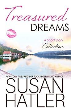 Treasured Dreams, A Short Story Collection (Boxed Set) by [Hatler, Susan]