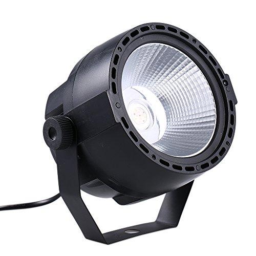 LIXADA 3in1 ステージライト 舞台照明 ワイヤレス ミラーボール クリスマス パーティー ...