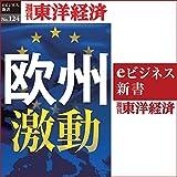 欧州激動 (週刊東洋経済eビジネス新書 No.124)