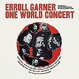 One World Concert -Digi-