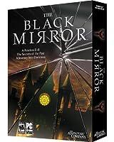 Black Mirror (輸入版)