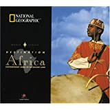 National Geographic-Destination: Africa