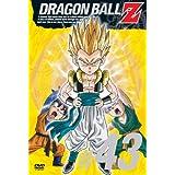 DRAGON BALL Z #43 [DVD]