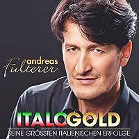Italogold