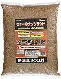 床材の知識 - 床材の知識