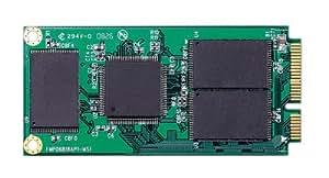 BUFFALO Eee PC 901-X 専用 内蔵SSD 64GB SHD-EP9M64G