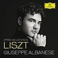 Apres Une Lecture De Liszt