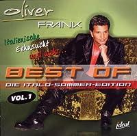 Best of Vol.1-Die Italo-