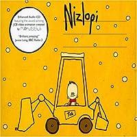 Jcb Song by Nizlopi (2005-05-03)