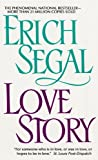 Love Story (Love Story series Book 1) (English Edition)