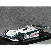 1/43 プジョー 〓 905 Spider / '92 ルマン24時間 〓 Peugeot