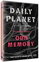 Human Body: Our Memory [DVD] [Import]