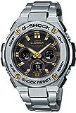[カシオ]CASIO 腕時計 G-SHOCK ジーショック G-STEEL 電波ソーラー GST-W310D-1A9JF メンズ