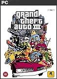 Grand Theft Auto 3 (PC) (輸入版)
