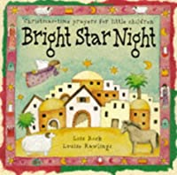 Bright Star Night (Nightlights)