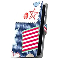 タブレット 手帳型 タブレットケース タブレットカバー カバー レザー ケース 手帳タイプ フリップ ダイアリー 二つ折り 革 ボーダー ボタン 005739 MediaPad T3 Huawei ファーウェイ MediaPad T3 KOB-W09/KOB-L09 メディアパッド T3 t3mediapad t3mediapad-005739-tb