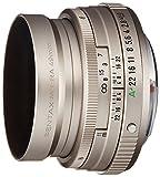PENTAX standard lens FA43mm F1.9 Limited FA43F1.9 [並行輸入品]