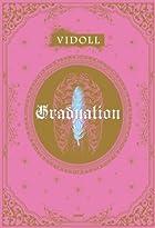 VIDOLL LAST写真集「Graduation」()