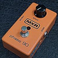 MXR/M-101M PHASE 90