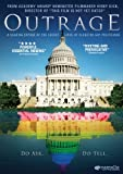 Outrage [DVD] [Import]