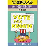統計でみた選挙のしくみ―日本の選挙・世界の選挙 (ブルーバックス)