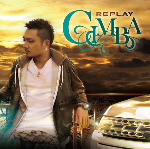 REPLAY ~next lifetime~ feat. Mr. Low-D, DJ LAW