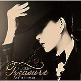 Treasure〜私の宝物〜