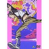 交響詩篇エウレカセブン6 [DVD]