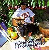 Homegrown Hawaiian
