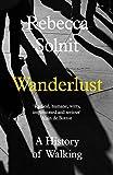 Wanderlust: A History of Walking 画像