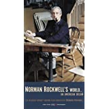 Norman Rockwell's World: American Dream [VHS] [Import]