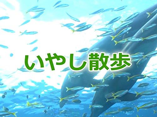 八景島シーパラダイス