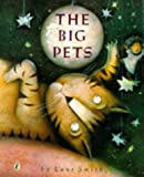 The Big Pets (A Puffin Book)