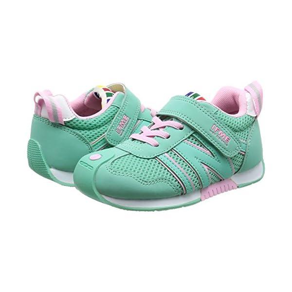 [イフミー] 運動靴 JOG 30-7015の紹介画像12