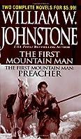 First Mountain Man/ Preacher