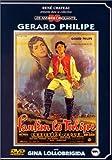 Fan-Fan the Tulip [DVD] [Import]