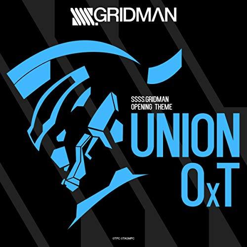 OxT【UNION】歌詞を解釈!戦う相手とは?アニメ「SSSS.GRIDMAN」OP曲の世界に迫る!の画像