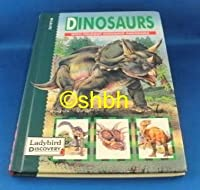 Dinosaurs (Discovery S.)