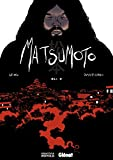 MATSUMOTO (GRAFFICA NOVELS)