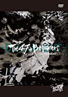 47都道府県 ONEMAN TOUR 「The 47th Beginners」-DOCUMENT-【初回限定盤】 [DVD](在庫あり。)