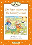 Classic Tales (The Town Mouse and the Country Mouse)