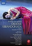 メルカダンテ:歌劇《見棄てられたディドーネ》[DVD]