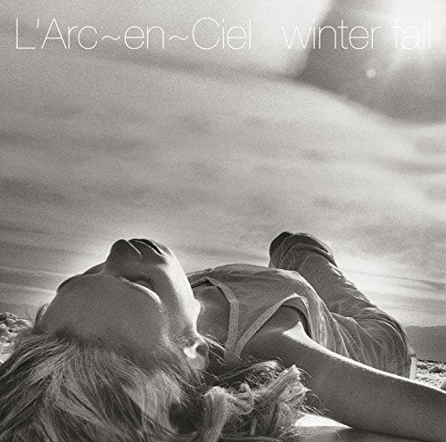 【L'Arc~en~Cielの歌詞検索ランキングベスト10】ラルクの名曲満載!意味解釈も公開!の画像