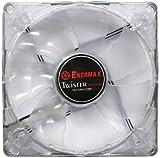 ENERMAX PCケースファン エベレスト9cm UCEV9