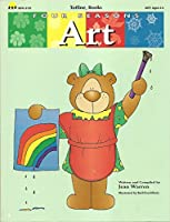 Four Seasons: Art